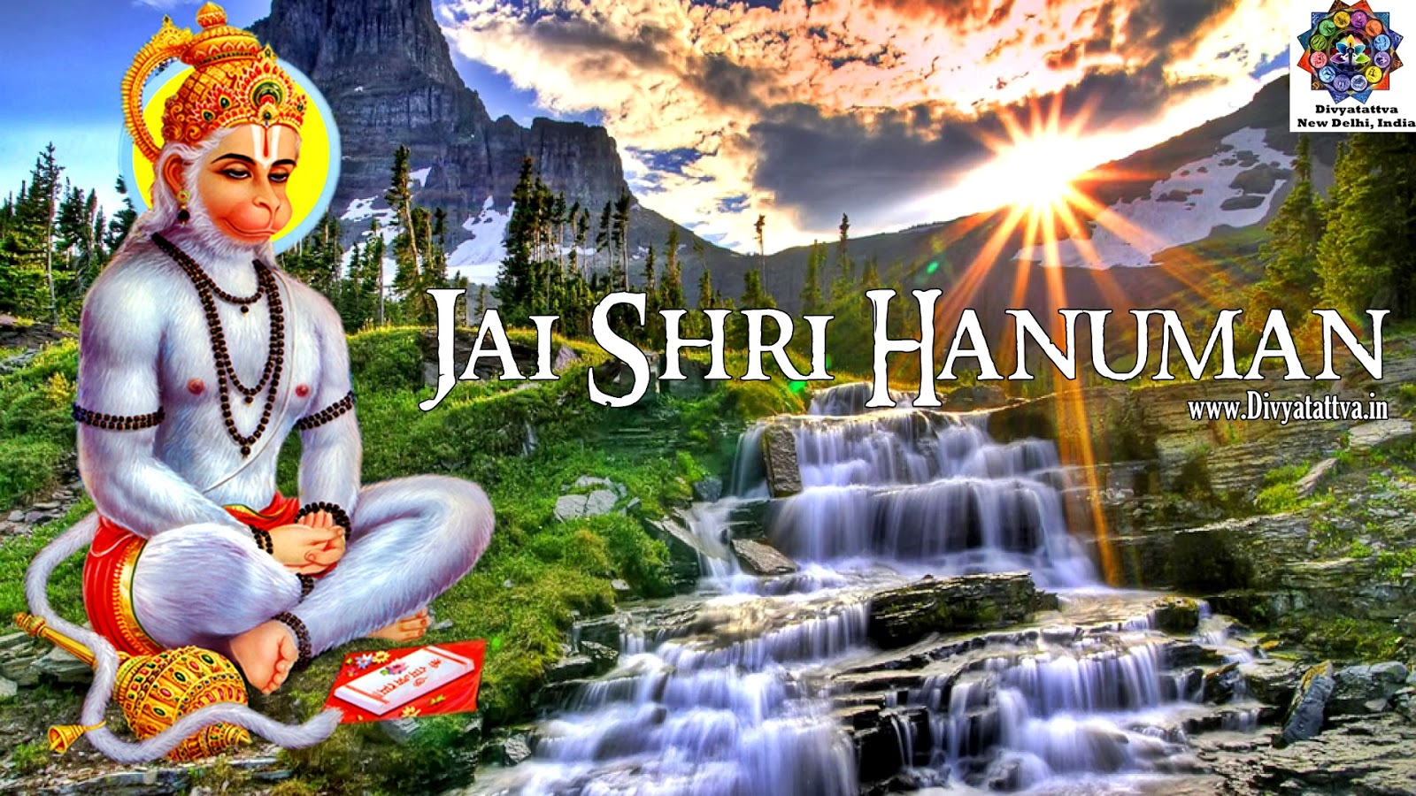 divyatattva astrology free horoscopes psychic tarot yoga tantra occult images videos hindu god hanuman hd wallpaper hanuman 4k hd wallpaper 1080p 1920x1080 hindu god hanuman hd wallpaper hanuman