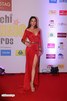 Bollywood Celebs at mirchi music Awards 2018 ~  Exclusive 028.jpg