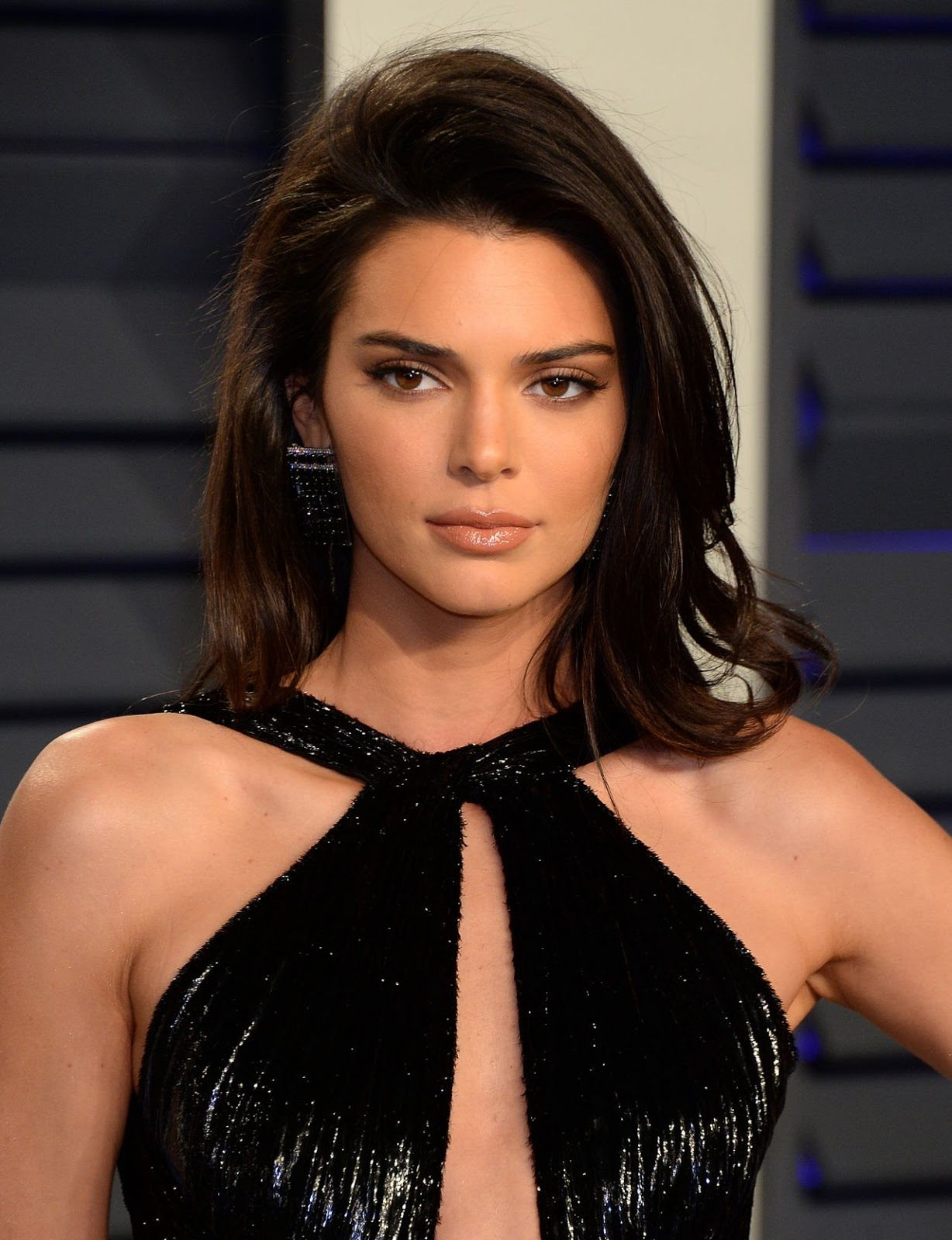 Kendall Jenner Clarifies Controversial Interview: 'My ...  |Kendall Jenner