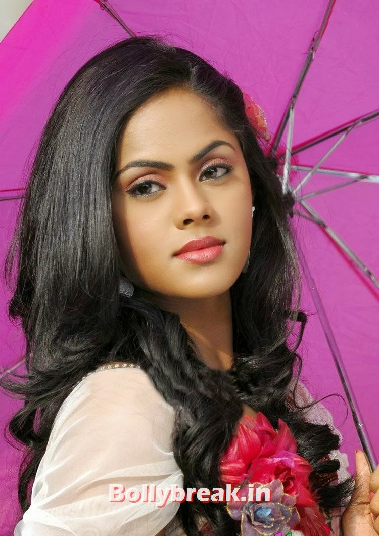 Sexy Photos Of Madhuri