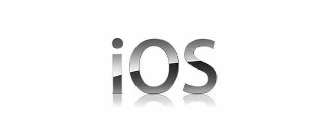 33 videoaulas sobre desenvolvimento iOS gratuito.