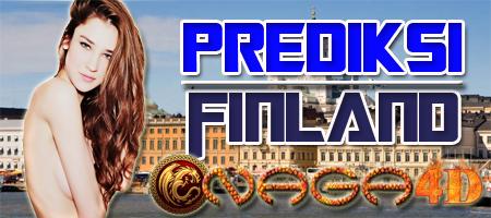 Prediksi Togel Finland Selasa 23 Mei 2017