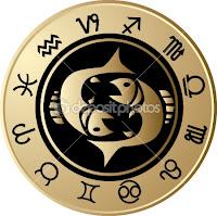 Zodiak Pisces Minggu Depan 2016