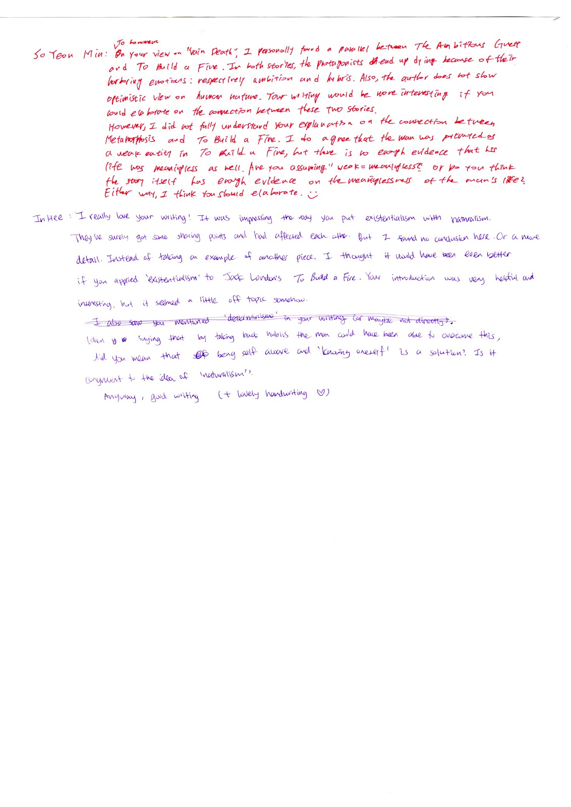 House On Fire Essay House On Fire Essay Essay About Fire In A House
