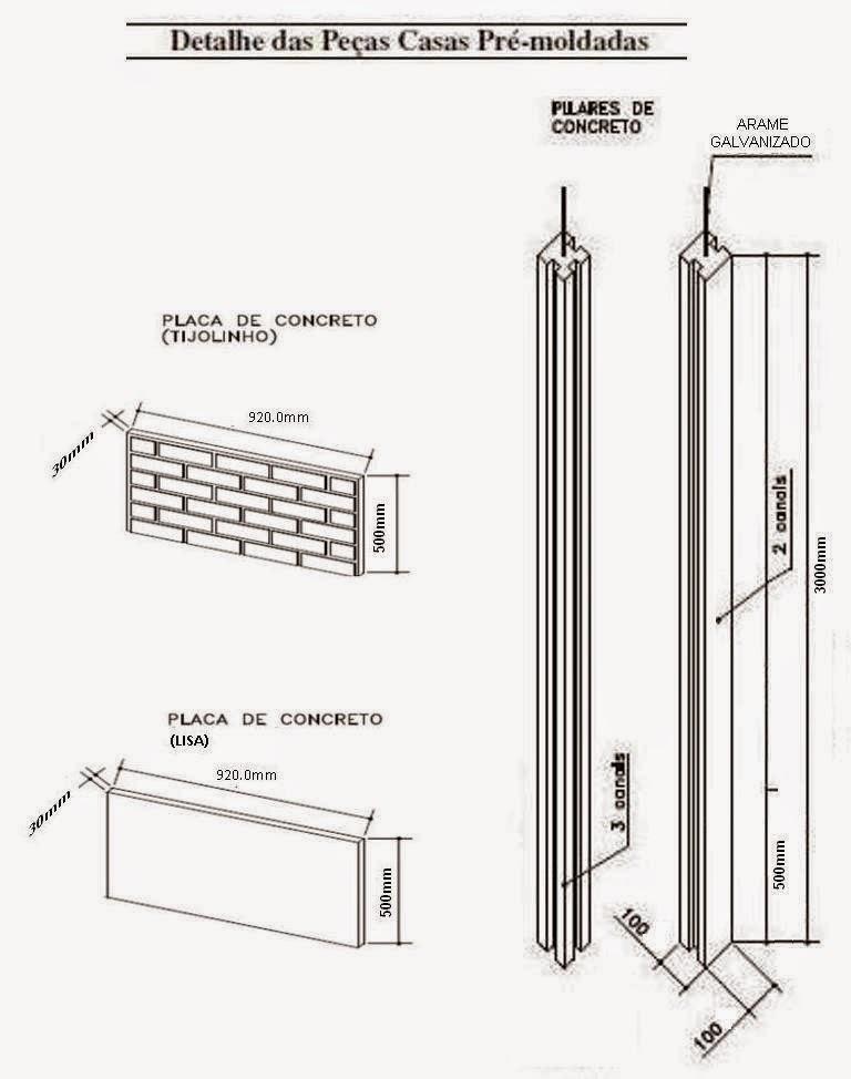Constru-tec Técnica& Construção: plantas constru-TEC
