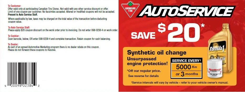 Walmart coupon oil change : Best Coupons