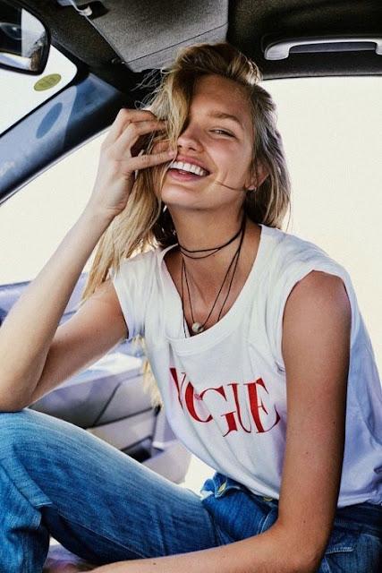 hello monday, monday inspire, inspiracje, pozytywne cytaty, lifestyle, novamoda lifestyle, blog moda, modowy blog, kobiety, styl życia, moda po 40 ce, stylizacje,beauty