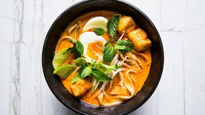 chicken-curry-laksa.jpg