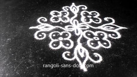 tipkyachi-rangoli-designs-306ae.jpg