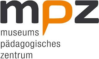 https://www.mpz-bayern.de/