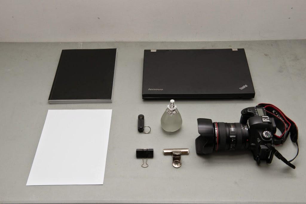 kamera-laptop-studyo-fotograf-cekimi