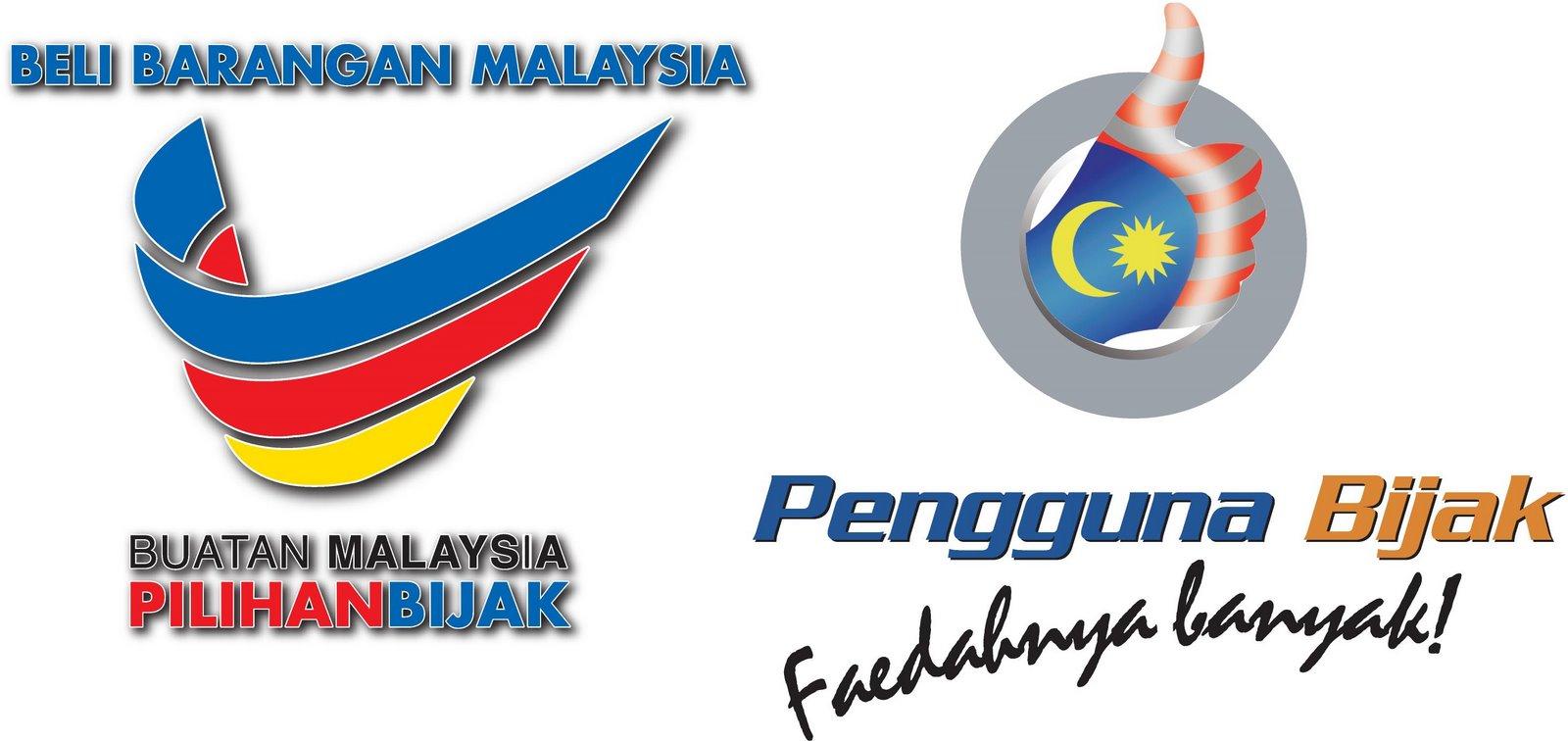 Beauty shop online malaysia