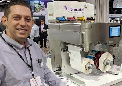 T2C Mini Press