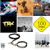 Dj Ritchelly - TRXMUSIC X MOB (BEEF) MIX (2k16) [Download]