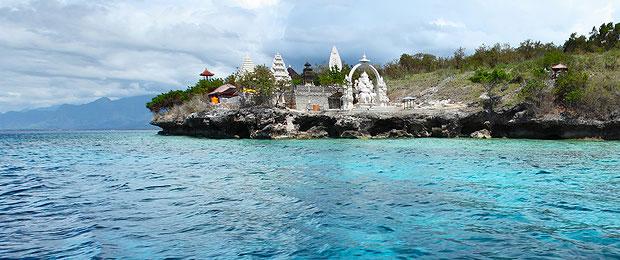 http://postinglagi.blogspot.com/2016/03/surga-bawah-laut-di-pulau-menjangan-bali.html