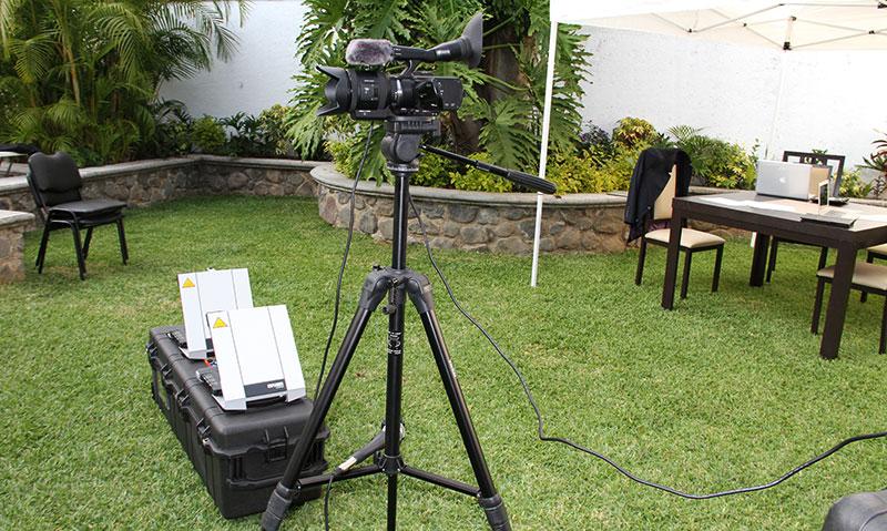 Internet Portatil Satelital, terminales satelitales , internet Satelital en Movimiento a traves de JabaSat – Proveedor de Comunicaciones Satelitales Móviles Globales.
