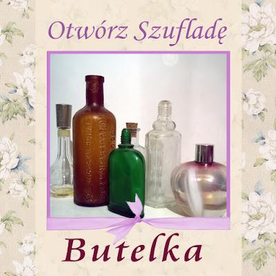 http://szuflada-szuflada.blogspot.com/2015/09/otworz-szuflade-we-wrzesniu-butelka.html