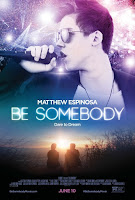 pelicula Be Somebody