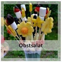 http://christinamachtwas.blogspot.de/2013/08/sweettable-rezept-5-obstsalat-im.html