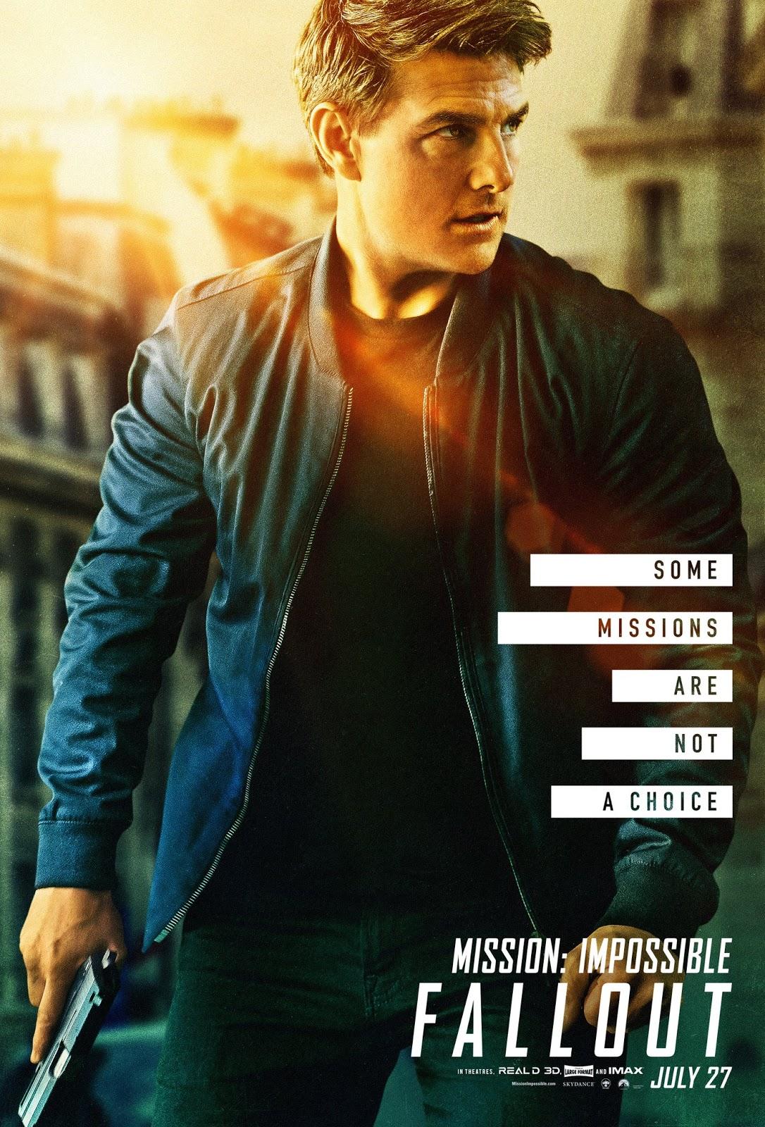 Tag Latest Hollywood Hindi Dubbed Full Hd Movie Download Filmyzilla