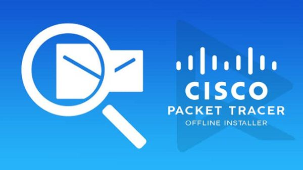 Download Cisco Packet Tracer 7.1.1 Full Version Gratis
