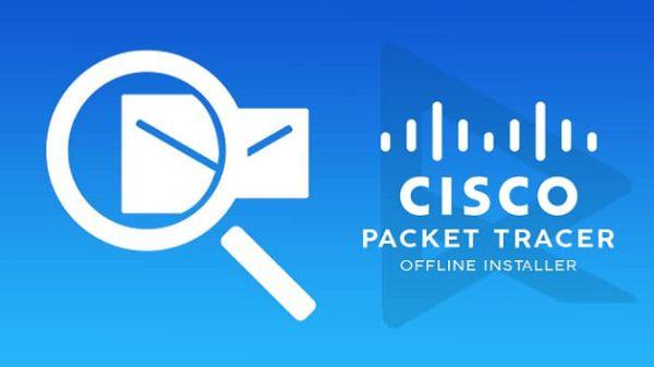 Download Cisco Packet Tracer 7.1.1 Full Version Gratis