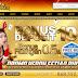 Freebet Terbaru Divapoker Online Promo Heboh Bonus Deposit 10%