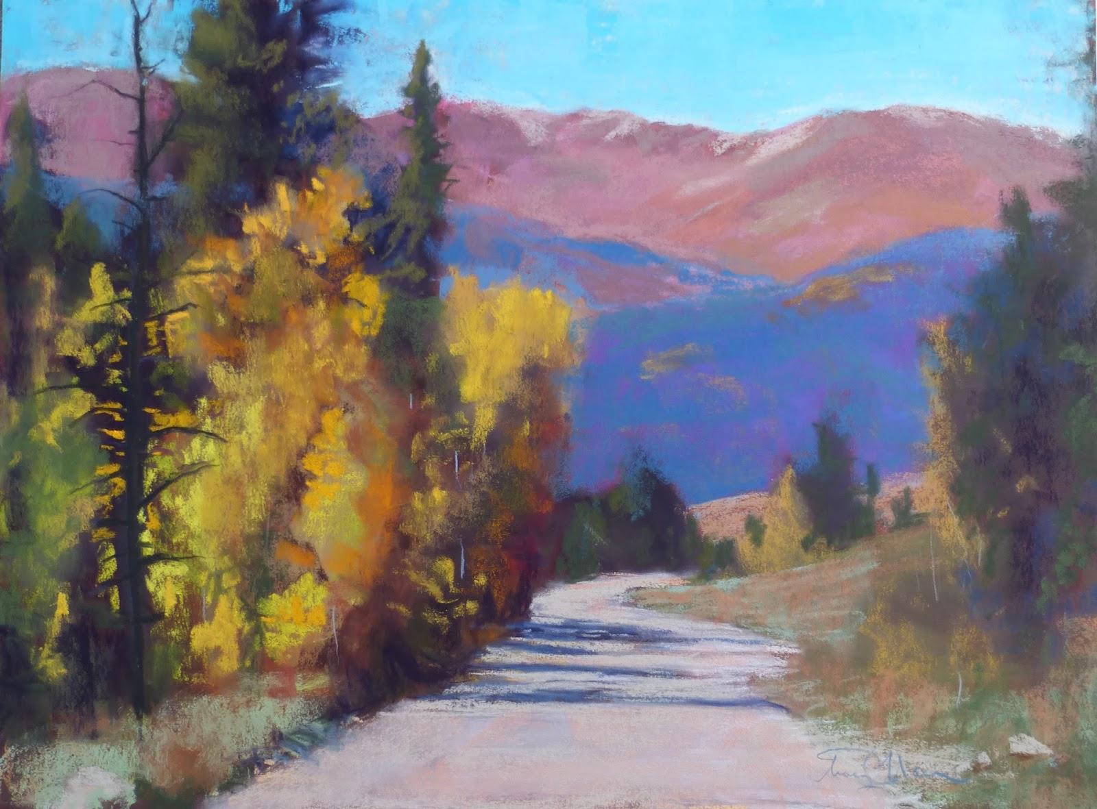 Colorado Fall Wallpaper Studio 8 Arthttp 4 Bp Blogspot Com Traejb8fvkk