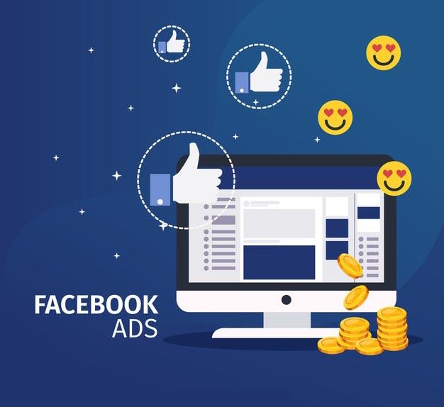 Cara Mengelola Media Sosial Untuk Bisnis Rumahan Yang Baik dan Benar