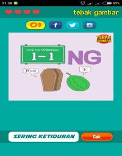kunci jawaban tebak gambar level 27 soal no 3