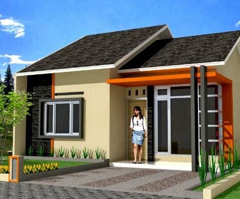 Renovasi Rumah Jasa Tukang Bangunan