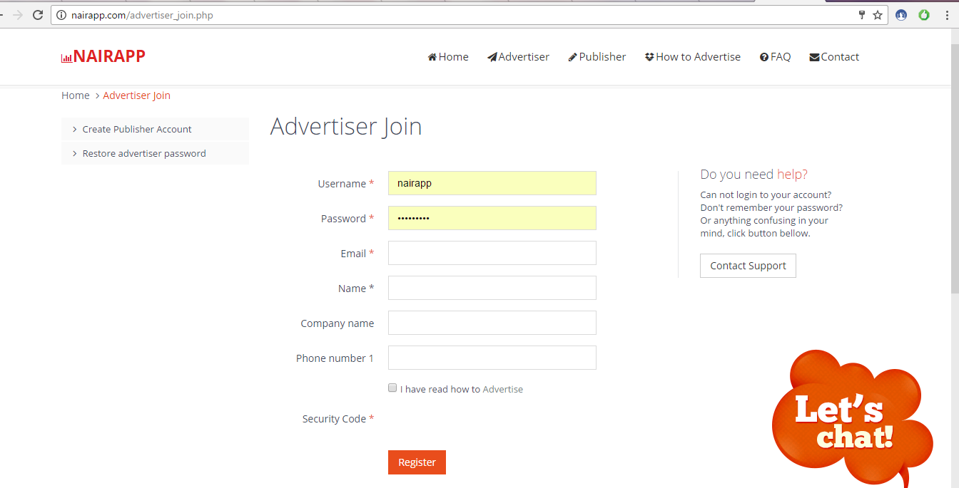 how to create a download link on your website