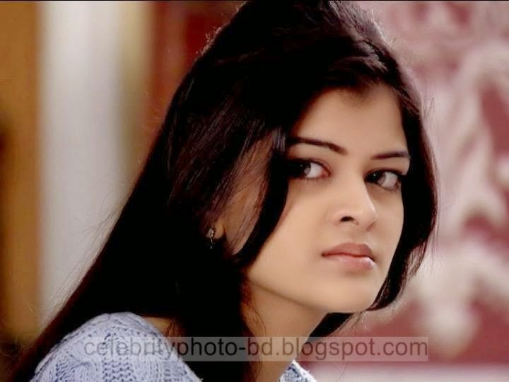 Kolkata Serial Actress Jahnabi Mukherjee Latest Hot Photos Collection 2014-2015