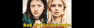 bad girl soundtracks-bad girl muzikleri
