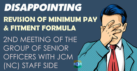 REVISION-MINIMUM-PAY-FITMENT-FORMULA