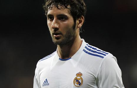 Granero : Madrid Adalah Klub Terbesar Di Dunia