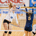 UB volleyball sees their season come to an end in MAC Quarterfinals