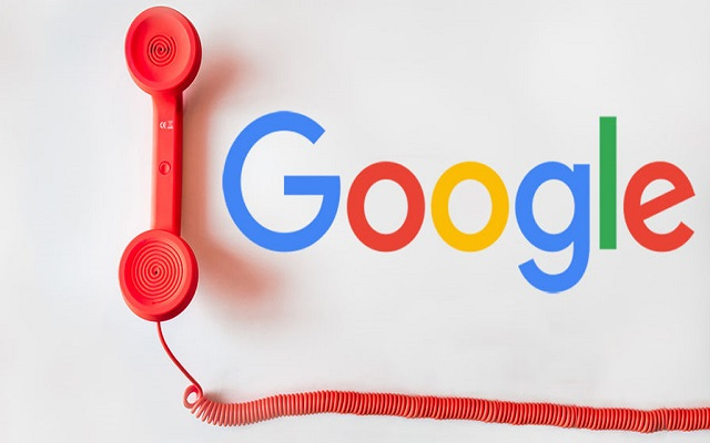 11 important links to solve any problem you have in any account and Google services