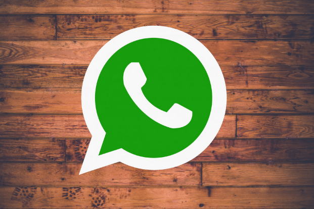 From stickers to letting users know about how much data it collects, here are some of the top features that were introduced by WhatsApp in 2018. What were some of the new features WhatsApp introduced in 2018? Here's a list