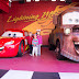 Memory 159 - A Day at Disney's Hollywood Studios: Part 3, Cars Meet & Greet and Muppet Vision 3D