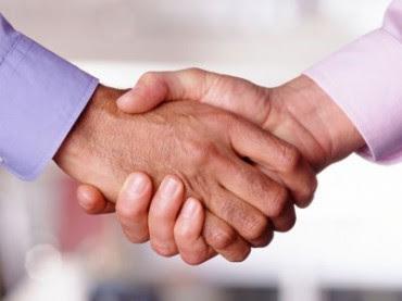 Untung rugi buka usaha bersama orang lain (kerja sama)