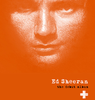 Ed Sheeran Deluxe Album : brittany doran as media album covers research ~ Hamham.info Haus und Dekorationen