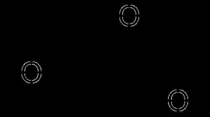 http://www.monikabregula.pl/2016/03/kuracja-kwasem-glikolowym.html