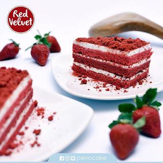 pevo-cake-red-velvet