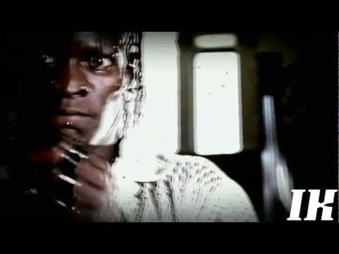 hdwweshow: WWE R-Truth Theme song with Titantron