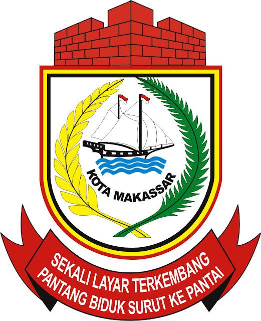 Makassar masalalu dan sekarang #RabuMeiNulis