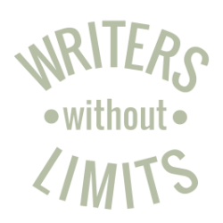 Writers Without Limits writing improvement group