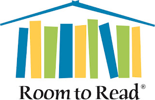 Job Opportunity at Room to Read Tanzania, Material Development Coordinator