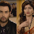 Shocking Twist In Shakti Astitva Ke Ehsaas Ki