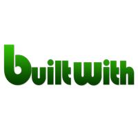 BuiltWith ile Web Sitesi Altyapısını Öğrenmek Çok Kolay